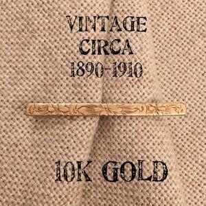 10k Gold